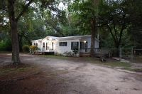 Home for sale: 235 Tubbs Ln., Freeport, FL 32439