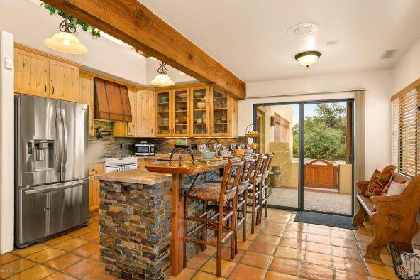 8260 N. Granite Oaks, Prescott, AZ 86305 Photo 6