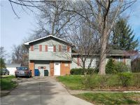 Home for sale: 158 Beachwood Ave., Avon Lake, OH 44012