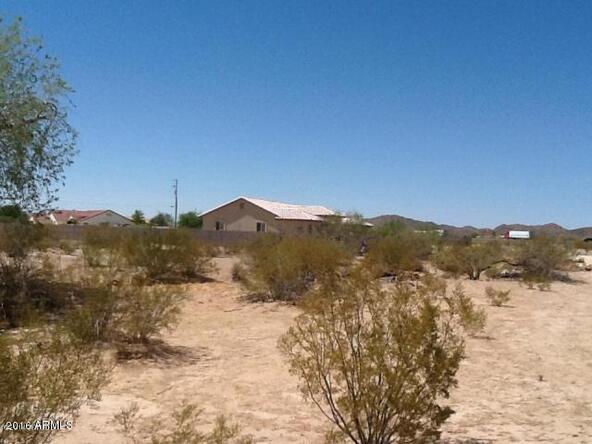 10628 N. Cobalt St., Casa Grande, AZ 85122 Photo 6