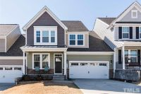 Home for sale: 2233 Kirkhaven Rd., Morrisville, NC 27560