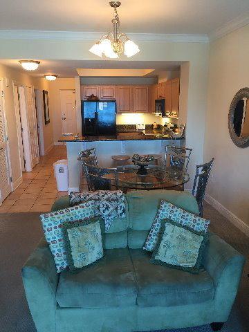 1010 West Beach Blvd., Gulf Shores, AL 36542 Photo 6