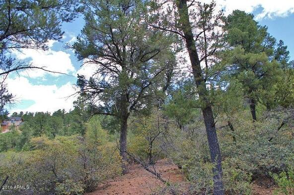 801 N. Thunder Ridge Cir., Payson, AZ 85541 Photo 3