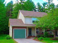Home for sale: 55 Abbey Rd., Williston, VT 05495
