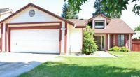 Home for sale: 1161 Mission Ridge Dr., Manteca, CA 95337