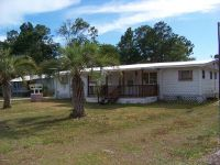 Home for sale: 113 Waterside Ave., Satsuma, FL 32189
