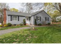 Home for sale: 163 Wassuc Rd., Glastonbury, CT 06073