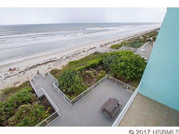 5579 Atlantic Ave., New Smyrna Beach, FL 32169 Photo 41
