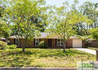 Home for sale: 1017 Brittlewood Dr., Savannah, GA 31410