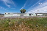 Home for sale: 92283 Hwy. 70, Vinton, CA 96135