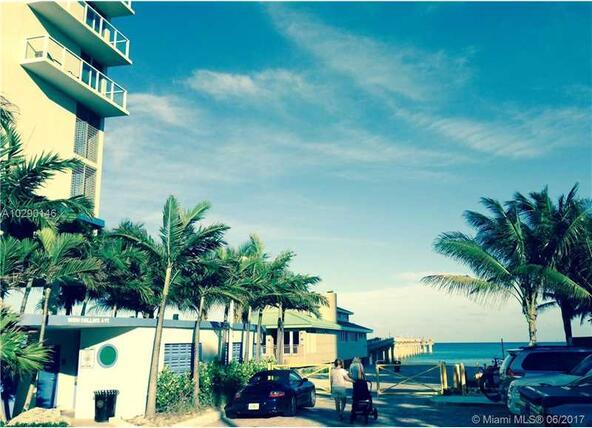 16699 Collins Ave. # 3309, Sunny Isles Beach, FL 33160 Photo 24