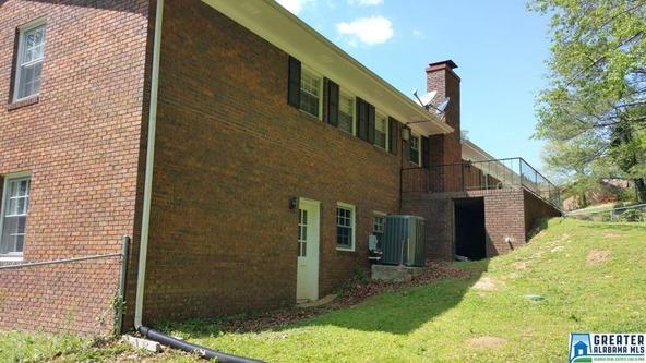 621 Crestview Rd., Anniston, AL 36207 Photo 40