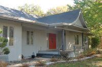 Home for sale: 1 Birchwood Lake Dr., Ottumwa, IA 52501
