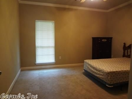4637 Brandywine Cove, Sherwood, AR 72120 Photo 27