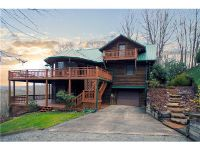 Home for sale: 36 Little Bear Ln., Pisgah Forest, NC 28768
