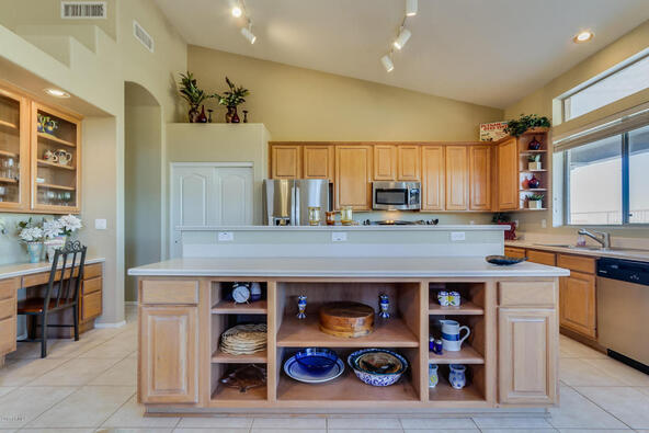 3060 N. Ridgecrest --, Mesa, AZ 85207 Photo 15