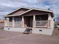 Home for sale: 594 Bobcat Dr., Clifton, AZ 85533