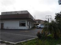 Home for sale: 1850 W. Redondo Beach Blvd., Gardena, CA 90247