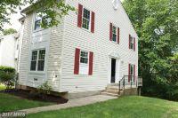 Home for sale: 9446 Fens Hollow, Laurel, MD 20723