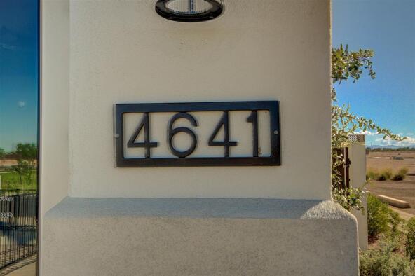 2306 N. Park St., Buckeye, AZ 85396 Photo 50