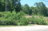 Home for sale: 2002 West Point Rd., La Grange, GA 30240