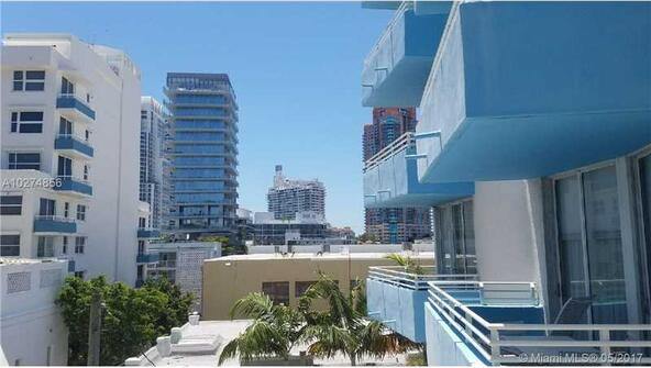 225 Collins Ave., Miami Beach, FL 33139 Photo 2