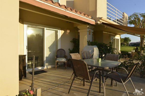 78137 Indigo Dr., La Quinta, CA 92253 Photo 15