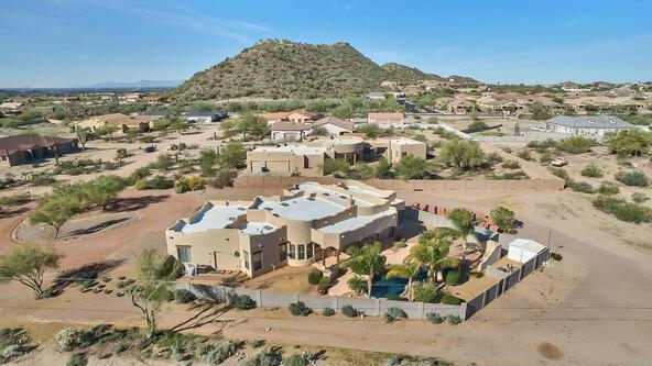 10052 E. Indigo St., Mesa, AZ 85207 Photo 49