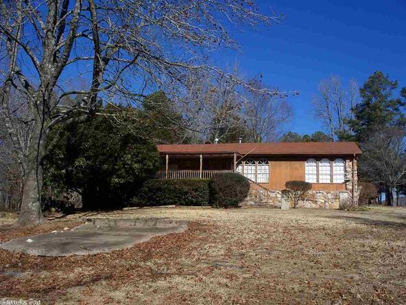 10200 Edgemont Rd., Greers Ferry, AR 72067 Photo 1