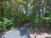 Home for sale: Woodbank, Tuscaloosa, AL 35405