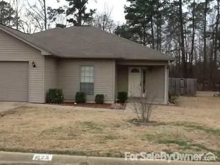 925 Coral Cove, Benton, AR 72015 Photo 2