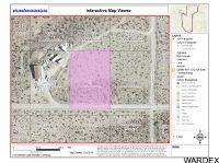 Home for sale: 1895 W. las Vegas Dr., Meadview, AZ 86444