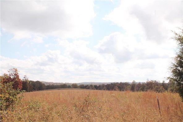 18509 Parks Cemetery Rd., Winslow, AR 72959 Photo 32
