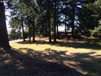 Home for sale: 825 Old County Rd., Brookings, OR 97415