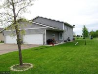 Home for sale: 840 Cleveland Avenue S.W., Hutchinson, MN 55350