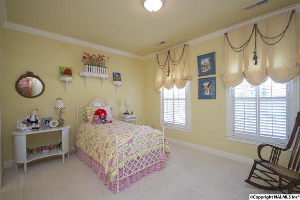 2882 Hampton Cove Way, Hampton Cove, AL 35763 Photo 25