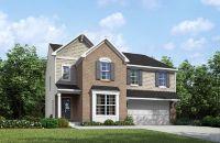 Home for sale: 6596 Gordon Blvd., Union, KY 41091