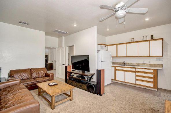 2643 E. Washington Avenue, Gilbert, AZ 85234 Photo 50