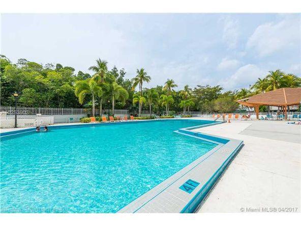 100 Bayview Dr. # 331, Sunny Isles Beach, FL 33160 Photo 24