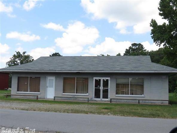 5923 Dollarway Rd., Pine Bluff, AR 71602 Photo 4