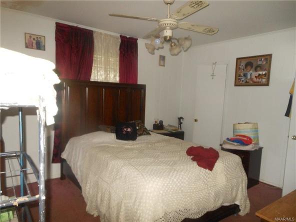 2507 W. Edgemont Avenue, Montgomery, AL 36105 Photo 8