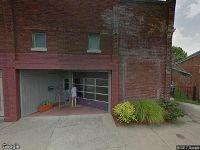 Home for sale: Decoursey Ave., Covington, KY 41015