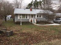 Home for sale: 692 South Kentucky 1629, Corbin, KY 40701