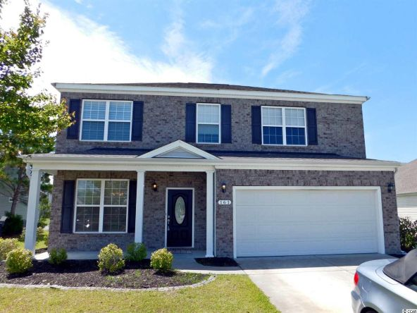 161 Powder Springs Loop, Myrtle Beach, SC 29588 Photo 1