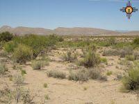 Home for sale: 310 Black Range, Elephant Butte, NM 87935