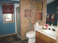 Home for sale: 540 Devon Dr., Estes Park, CO 80517