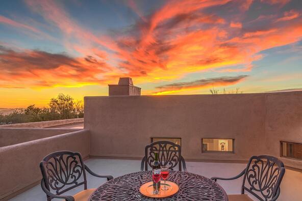 10040 E. Happy Valley Rd. #415, Scottsdale, AZ 85255 Photo 25