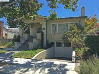 Home for sale: 2608 Eagle Ave., Alameda, CA 94501