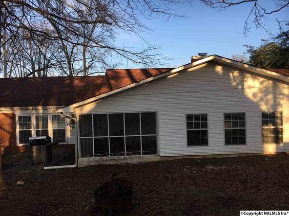 1001 East Alabama Avenue, Albertville, AL 35950 Photo 9