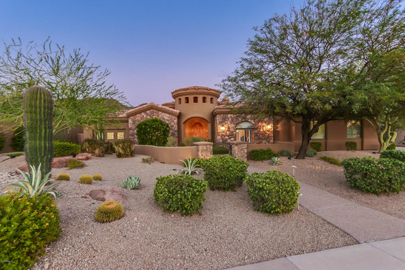 12067 N. 135th Way, Scottsdale, AZ 85259 Photo 1